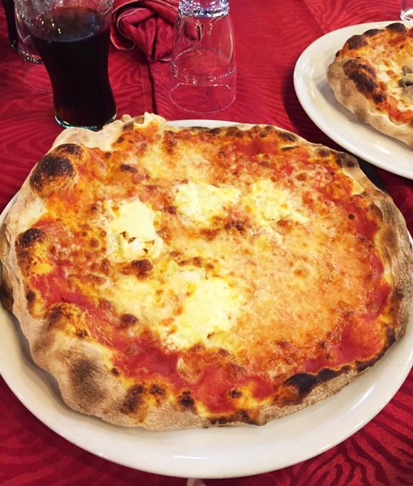 Pizza---il-mondo-di-Bua