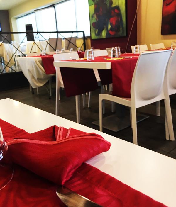 Zona-ristorante---il-mondo-di-Bua