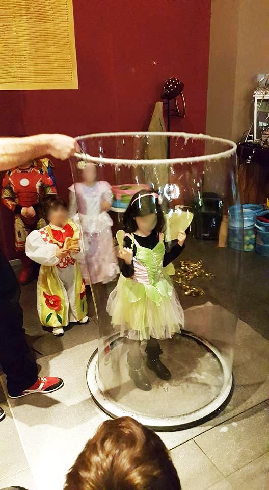 Eventi-bambini---il-mondo-di-Bua