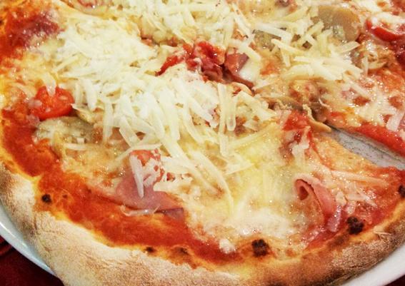 Pizza-il-mondo-di-Bua